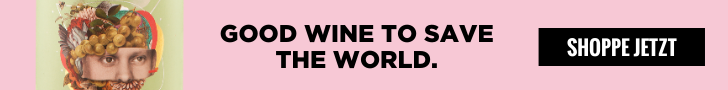 Neleman Organic Vineyards