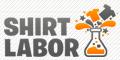 Shirtlabor DE