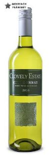 Clovely Estate - Chardonnay - Queensland