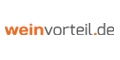 www.weinvorteil.de