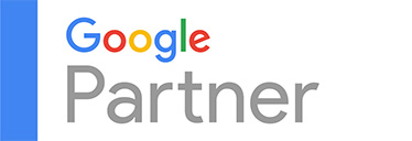 Google AdWords Partner Logo.
